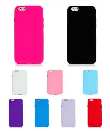 YOKIRIN iphone 6 TPU Schutzhülle nur 0.99€ @Amazon