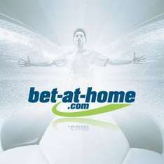 Nur für Schalker - Gratis Schalke Bonus FanMeilen sammeln mit bet at home und Hisense