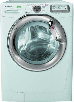 Hoover DYN 10146 P8 - Waschmaschine, Frontlader,10kg, 1400 U/M , EEK:A+++, für 379,99€ statt 549€ @Rotcom