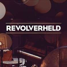 [Play Store] Revolverheld - Google Play EP [Pop/Pop-Rock]