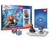 Disney Infinity 2.0: Toybox Combo-Set für Xbox 360 / PS3