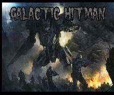 [Steam] Galactic Hitman  @ Bundle Blitz  (10.000 Keys)