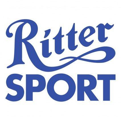Ritter Sport (versch.Sorten) 100g für 0,59€ bei Kaufland Nord/Süd/Ost/West
