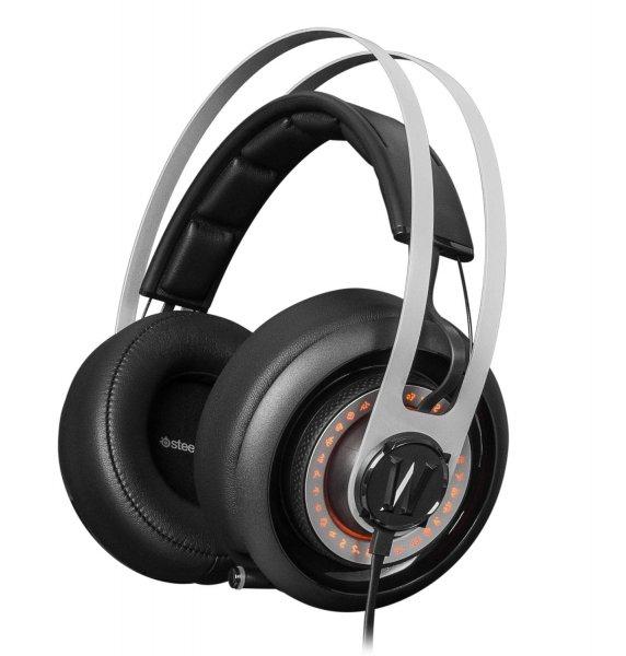 STEELSERIES / Siberia Elite WoW Edition/ Dolby Pro Logic 7.1-Surround-Sound / @MediaMarkt Online (-84,90 € zum nächst höheren Gesamtpreis)