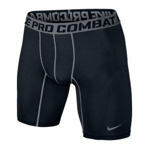 Nike Pro Shorts kurz und lang für 15,66€ bzw, 19,93€ @ 11running