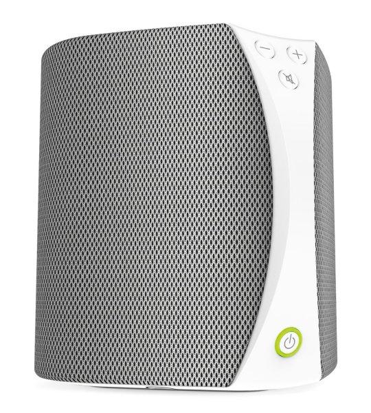 [Amazon] Pure VL-62725 Jongo S3X Multiroom (alternative zu Play1 mit Akku)