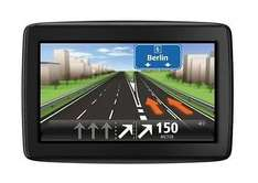 TomTom Start 20 Europa 45 L. 3D Maps GPS Navigation IQ Europe XL Display zum Bestpreis von 69 €uro @ebay