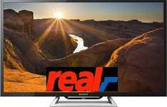 [Real Deals] Sony, Full HD LED TV 120,9cm (48 Zoll), KDL-48R550C, SmartTV (NUR am 28.09.2015)