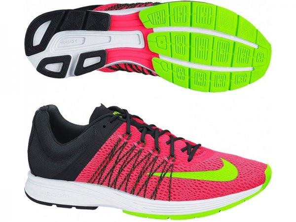 (Amazon) Nike Air Zoom Streak 5 ab 55,42€ Unisex-Erwachsene Laufschuhe