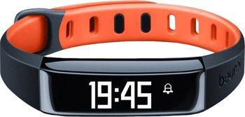 [Voelkner] Beurer AS 80 Aktivitäts-Tracker orange/schwarz für 28,79€ Versandkostenfrei