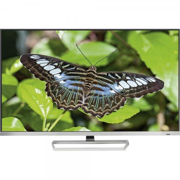 [ebay conrad_bware] Ultra-HD (3840 x 2160) 107 cm 42 Zoll Haier LE42H6600CU für 261€
