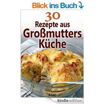 (Backen&Kochen für lau) Kindle Bücher 4 free