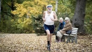 [Arte Mediathek] Sein letztes Rennen bis 02.10.2015 als Stream