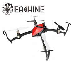 [banggood] Quadcopter Eachine 3D X4 2.4G 4CH 6 Gyro RC with LED RTF