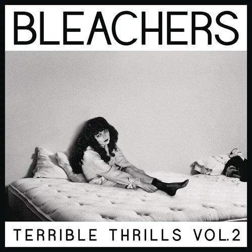 [Play Store US Account] Album Terrible Thrills, Vol. 2 von Bleachers [Alternative/Indie]
