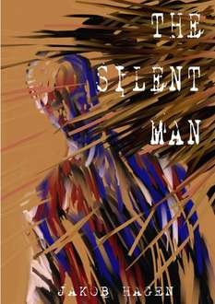 "eBook ""The Silent Man"" bei Amazon kostenlos"
