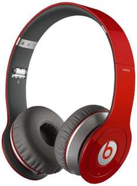 [Lokal] Vodafone Dortmund - Beats By Dre Wireless BT-Kopfhörer für 88€