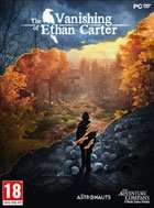 """The Vanishing of Ethan Carter"" für 5,41 € [Steam, funstockdigital]"
