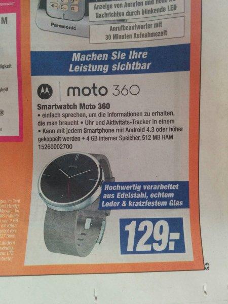 moto 360 bei expert klein
