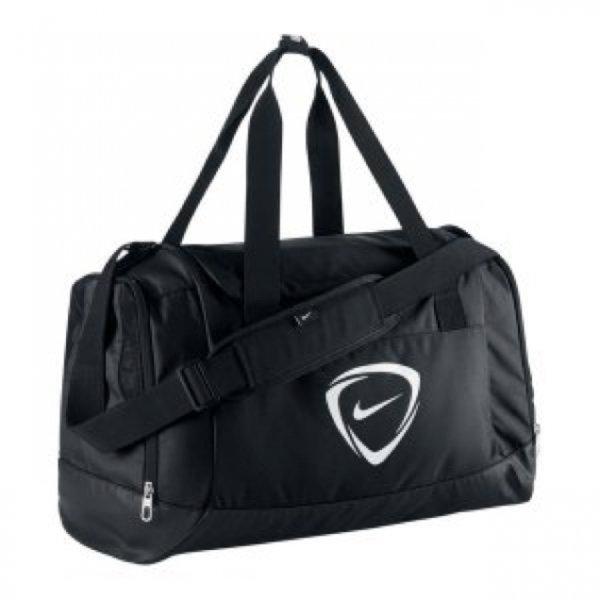 Nike Club Team Tasche small für 14,23€ inkl. Versand