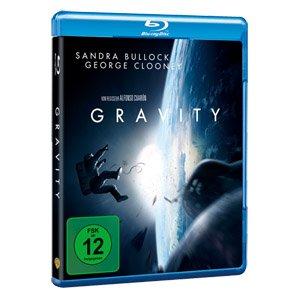 Blu-rays  für  7,99€           REAL           on-und offline