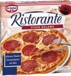 [Globus] Dr. Oetker Ristorante Pizza versch. Sorten ab 1,69€