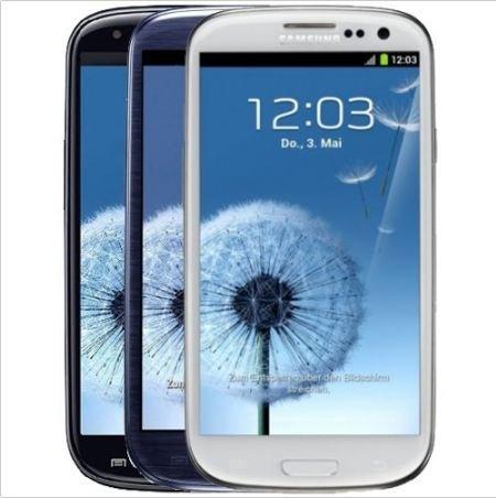 eBay WOW - Samsung Galaxy i9301 S3 Neo für 159,90 (PVG 178,89) - 11% Ersparnis