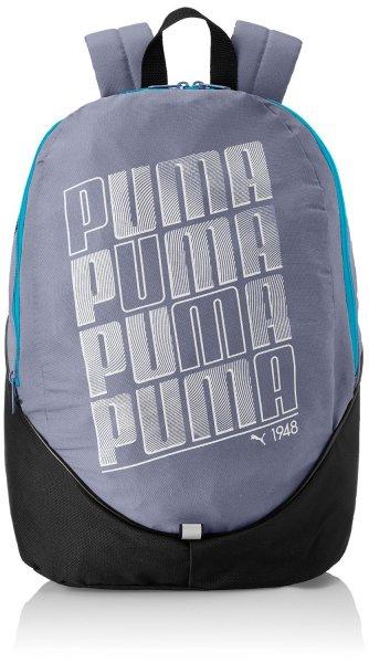 @Amazon: Puma Rucksäcke bis zu 50% reduziert z. Bsp.: PUMA Rucksack Pioneer Backpack, UA  für 10,00 € / Idealo ab 19,95 €
