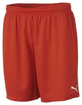 Puma / Vencida Shorts2  / Größe XXL (weitere Hose XXL, Nike, für 6,98 €, in der Beschreibung) / @sportartikel-billiger.de
