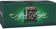 [Kaufland, außer BY/BW] After Eight 200 g 1,29 € -Bestpreis-