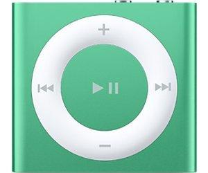 (Otto Neukunde) Apple Ipod Shuffle 4G 2GB grün für