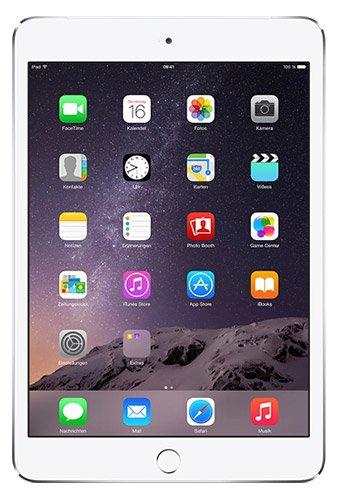 Telekom Data Comfort L Basic 5GB / 300 Mbit/s - iPad Air 2 - 64GB - für effektiv 12,86 / Monat
