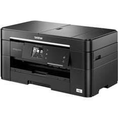 [Conrad] Brother MFC-J5320DW A3 Drucker LAN/WLAN