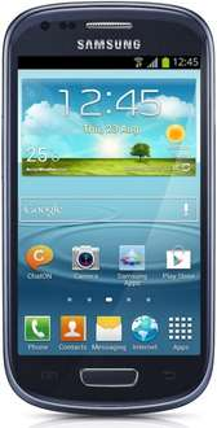 Samsung Galaxy S III mini 99,95€ [Telekom]
