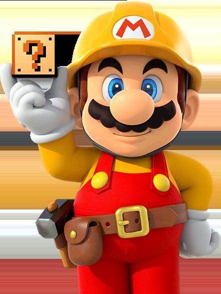 [WiiU] Super Mario Maker für 29,99 Euro, gefunden auf OTTO.de