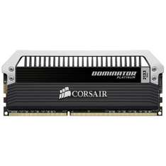 8GB-Kit Corsair Dominator Platinum PC3-17066U CMD8GX3M2A2133C9  bei hardwareversand.de