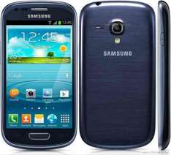 Samsung Galaxy S3 Mini bei Aldi 99€
