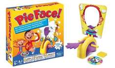 Pie Face Kultspiel (@Amazon vorbestellen Prime 21,99€)