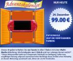 Sony PSP für 99 € @ Mueller OFFLINE