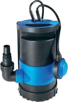 @getgoods / Conrad: Schmutzwasser-Tauchpumpe FSP400DW für 23,98€ / Idealo ab 32,90 €