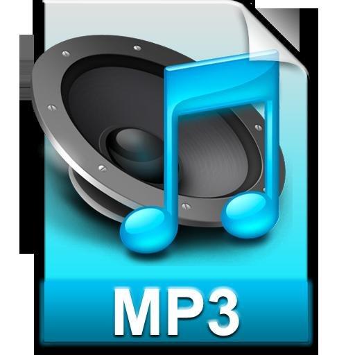Kostenlose Musik / Alben / Compilations als Mp3 aus China (Grauzone?)