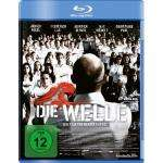 Die Welle (Blu-Ray) für 10€ @Amazon
