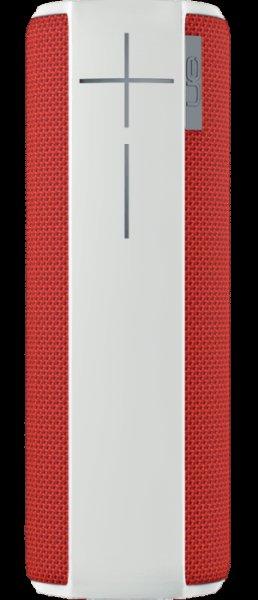 (Saturn Super Sunday XXL) ULTIMATE EARS UE BOOM schwarz, rot, weiß für 106€ inkl. Versand