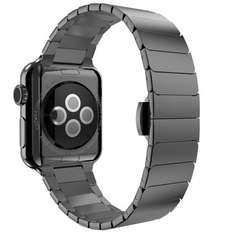 Apple Watch 3rd Party Gliederarmband