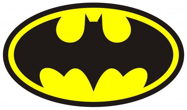 [Blu-ray] Batman Filme und Serien (+ andere Filmangebote) @ Alphamovies