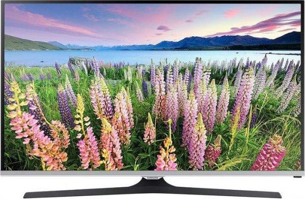 [real] Nur am Montag den 05.10: Samsung UE50J5150 50 Zoll FullHD für 444€
