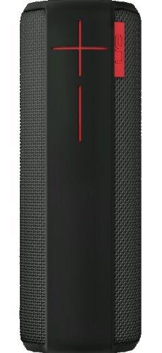 [Amazon.de] UE Boom tragbarer Bluetooth Lautsprecher schwarz 111€
