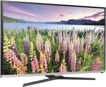 [Euronics] Samsung UE40J5150 LED TV (40'' FHD, 200 PQI, Triple-Tuner, CI+, 2x HDMI, 1x USB,  EEK A+) für 333€ - 3% Cashback