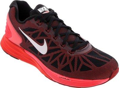 Nike Lunarglide 6 Herren für 71,92€