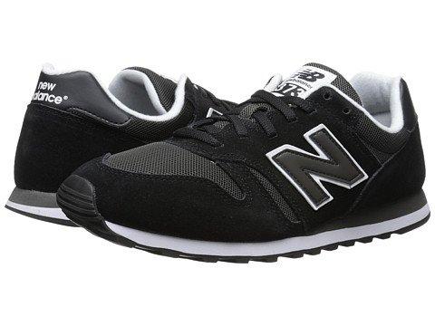 New Balance ML373 Unisex-Sneakers in blau & schwarz 37,50€ in grau 40€ bei Amazon - nächster Preis lt. idealo ab 59,90€